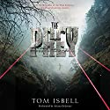 The Prey Audiobook by Tom Isbell Narrated by Ariana Delawari, Christian Barillas