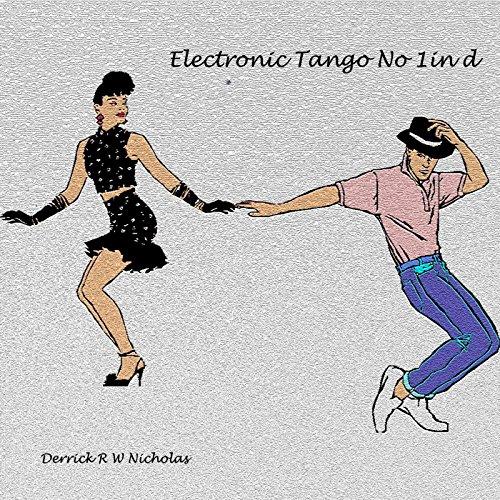electronic tango - 1