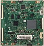 Samsung BN95-00944B Control Board BN41-01947A