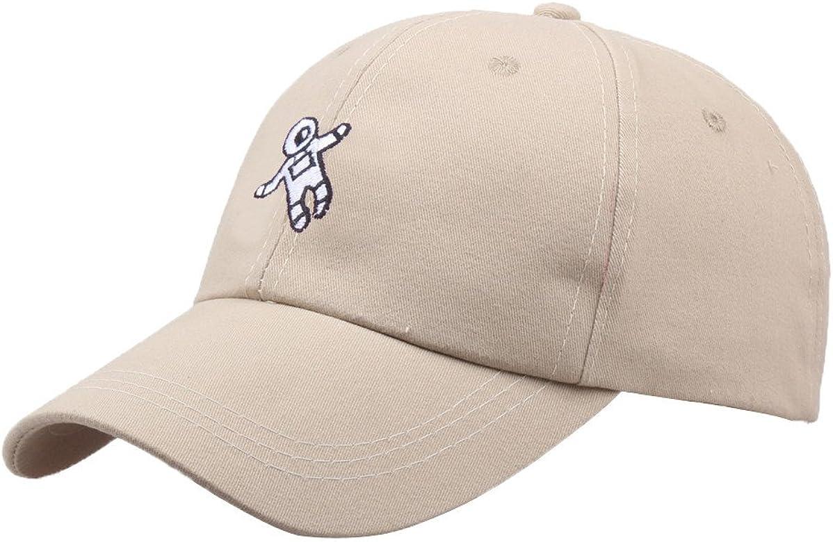 MERICAL Tocados De Pelo Sombrero Sombrero Gorra Unisex Moda ...