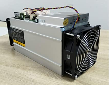 Image result for bitcoin mining machine