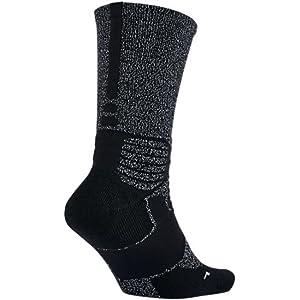 9960edeb37fd ... Chase Basketball Crew Socks.  24.99 · Nike Men s Hyper Elite Crossover  Basketball Socks