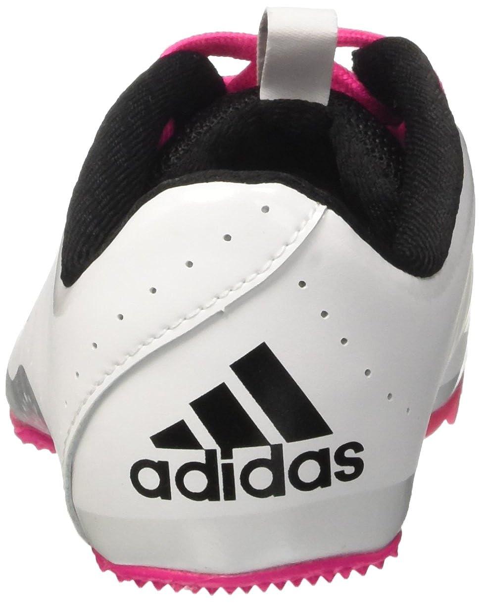 size 40 40d0f 73b52 Adidas Sprintstar W, Scarpe da Atletica Leggera Donna BB5751 ingrandisci