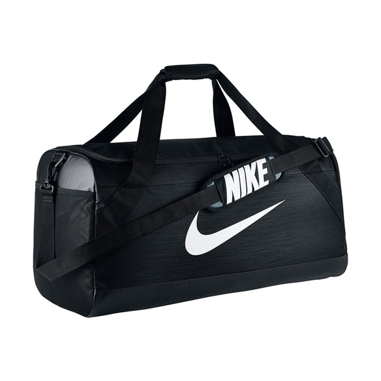 f5d66869b520 Amazon Small Nike Gym Bag