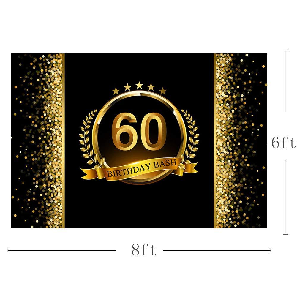 MEHOFOTO Banderole de Fond pour Photographie Motif Dessin anim/é 2,4 x 1,5 m