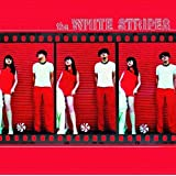 WHITE STRIPES, THE (VINYL)