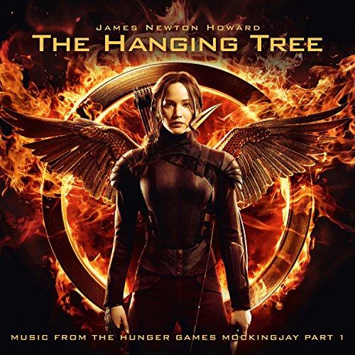 James Newton Howard - The Hanging Tree (CDS) (Rebel Remix) - Zortam Music