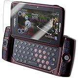 motorola sidekick. t-mobile sidekick lx screen protector, iq shield liquidskin full coverage protector for motorola