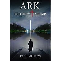 Ark: Return of the Templars