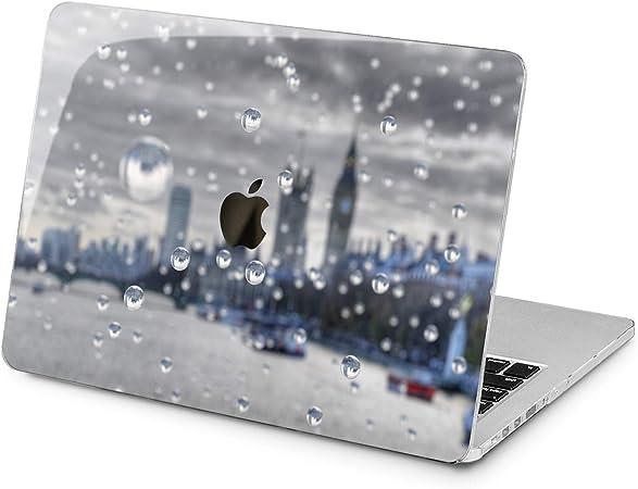 Macbook case glitter Hard case Dinosaur Pro 15 2017 Pro 13 case Air 11 case Macbook case bling A1932 macbook air Retina 13 Animals Sparkle