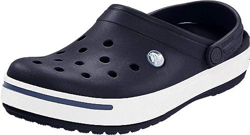 Ocean Ii 4c5 Crocband Crocs Citrus11989 E9eY2HIWD