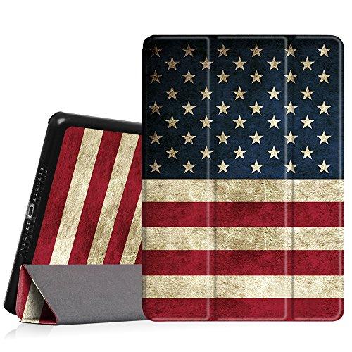 Fintie iPad Air Case Lightweight