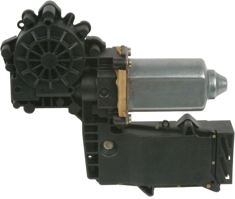 Cardone 47-2115 Remanufactured Import Window Lift Motor
