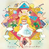 Her Ghost Friend - Kimi No Iru Sekai Gaa Suki Dayo [Japan LTD Mini LP CD] UMA-1081