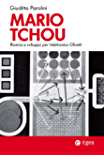 Mario Tchou: Ricerca e sviluppo per l'elettronica Olivetti