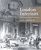 London Interiors, John Cornforth, 1845134338