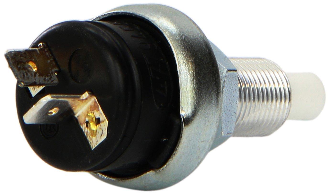 HERTH+BUSS ELPARTS 70485084 Bremslichtschalter HERTH + BUSS GMBH & CO.KG