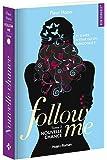 Follow me - tome 2 Nouvelle chance (02)