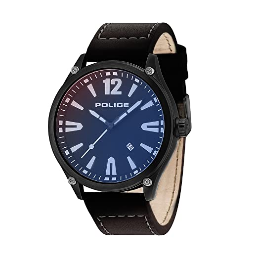 Reloj POLICE DENTON R1451287003 Hombre