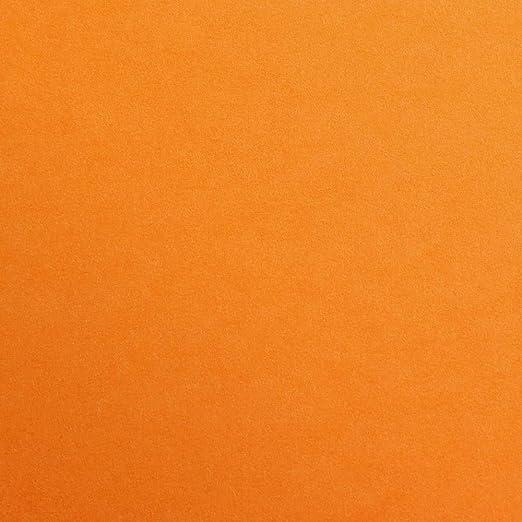Gerimport Bandeja de Bamb/ú Medidas 38x28x3 cm