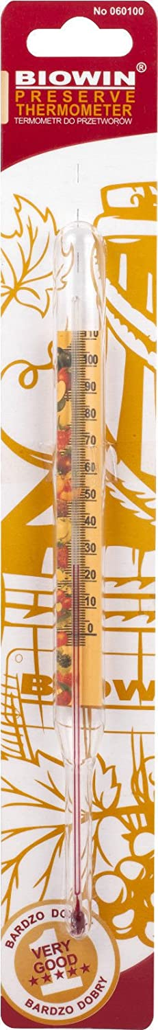 Butter Käse Milch Thermometer Milchthermometer Käsethermometer Butterthermometer