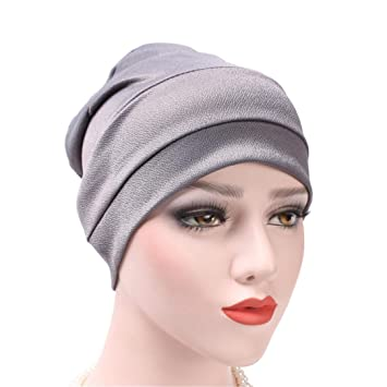 9b2912a9a2956 Image Unavailable. Image not available for. Color  Women s Cap