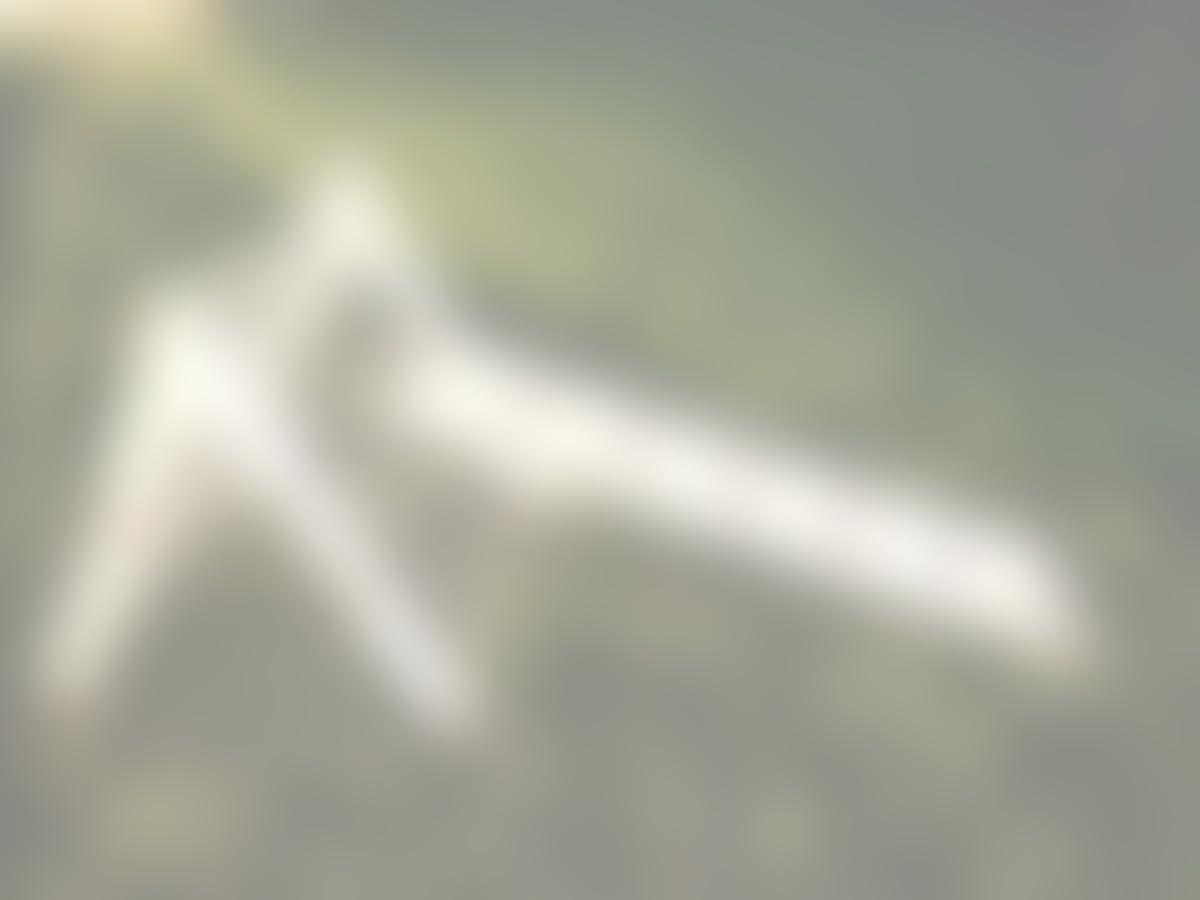 Kletterdreieck Rutschbrett : Rutschbrett für kletterdreieck amazon handmade