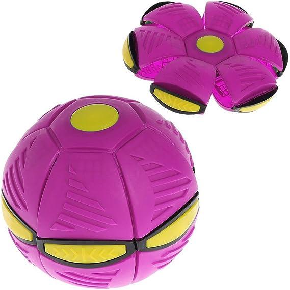 Juego de pelota de deformación, plot UFO, balón de deformación de ...