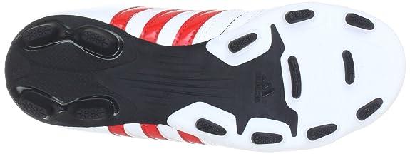 new style 9977f 0e433 adidas Performance 11Questra TRX FG J Q23864 Jungen Fußballschuhe  Amazon.de Schuhe  Handtaschen