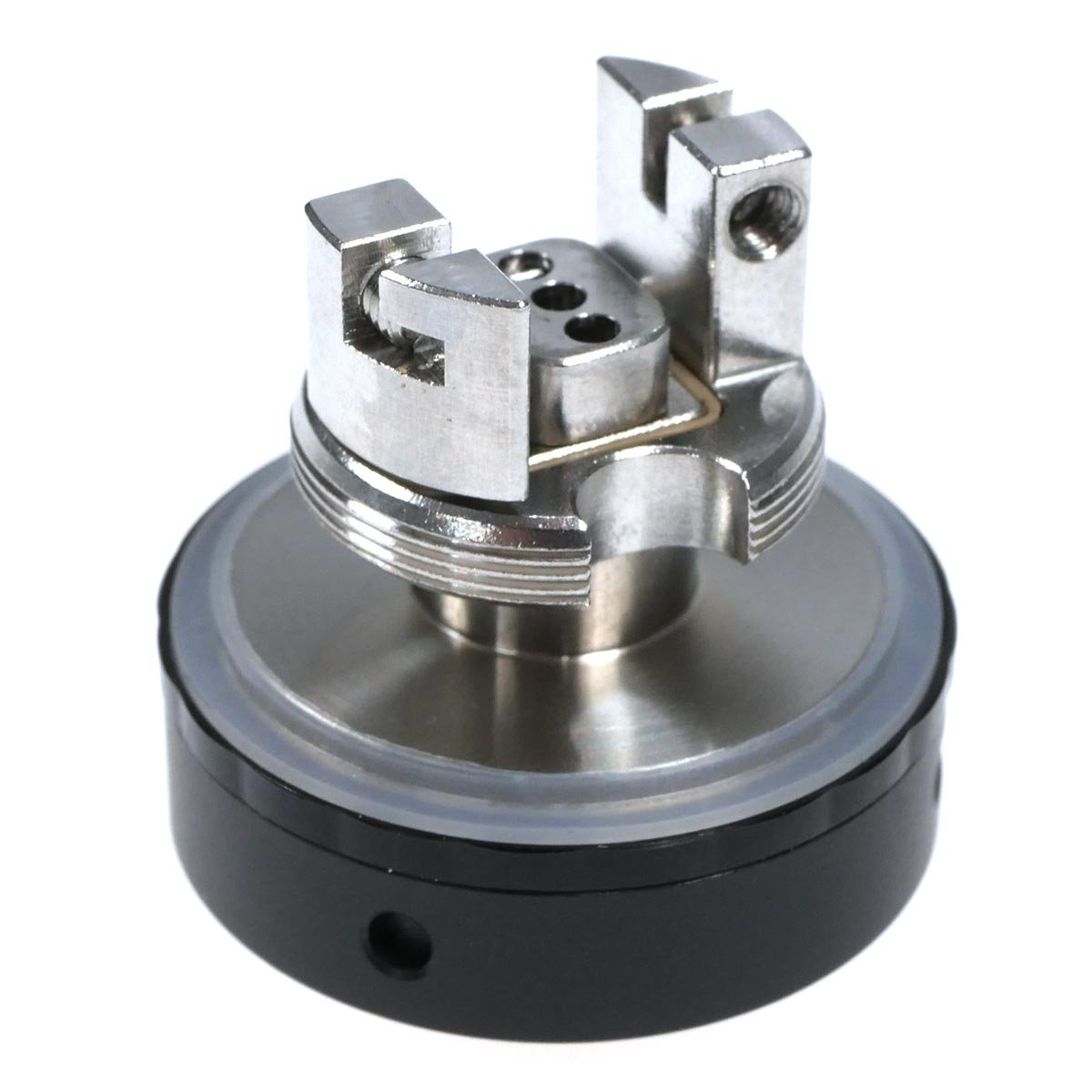 Riccardo Siren 2 GTA Clearomizer, Tankvolumen 4.5 ml, Durchmesser 24 ...