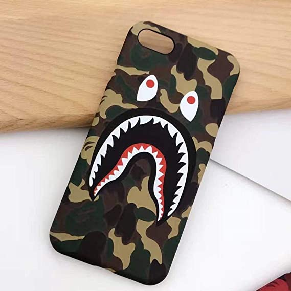 bape phone case iphone 7