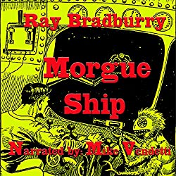 Morgue Ship