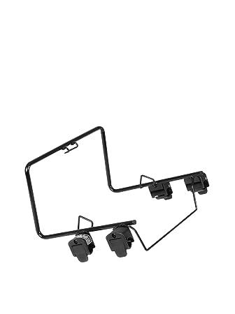 Amazon.com: Mountain Buggy Terrain de adaptador de asiento ...