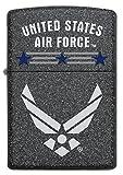 Zippo US Air Force