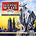 The Adventures of Fortune McCall Audiobook by Derrick Ferguson Narrated by Calvin Worthen