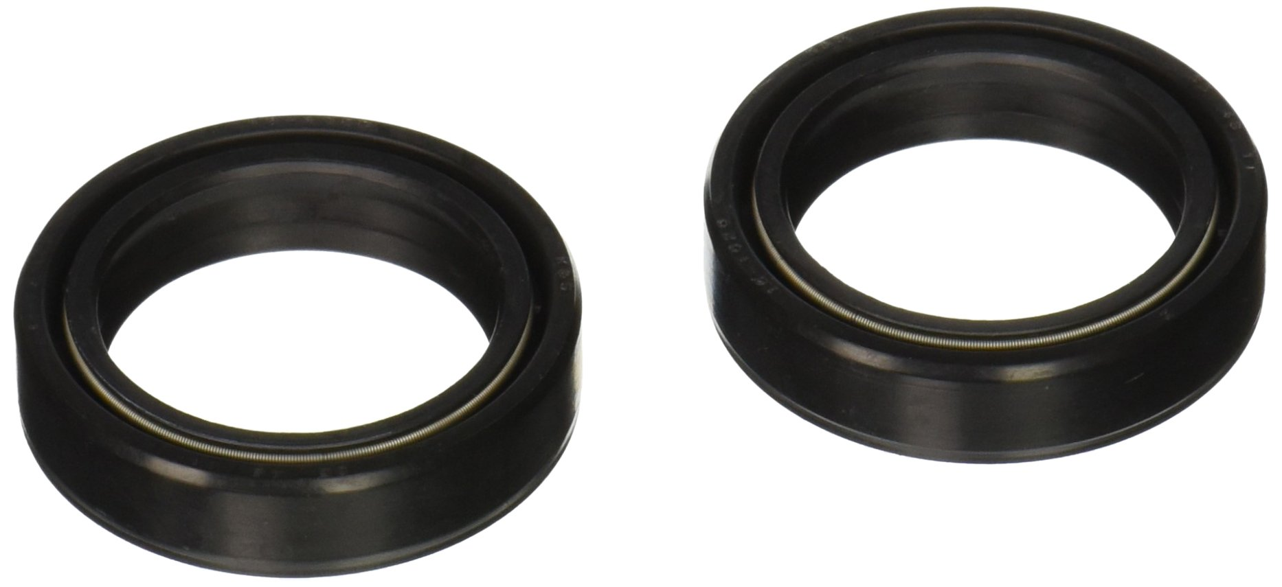 K&S 16-1020 Fork Oil Seal Set
