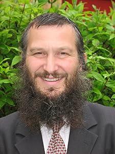 Gideon Weitzman