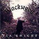 Blackwood by Tia Knight (2001-05-15)