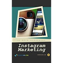 Instagram Marketing (Spanish Edition) Oct 6, 2014