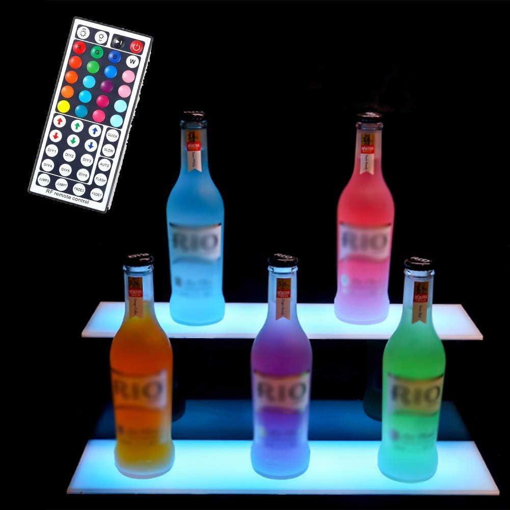 500 ML 4 Cerd/á Botella Aluminio Display Affichage de Bouteille en Aluminium Lol Mixte Enfant