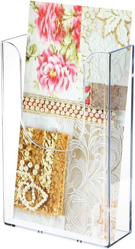 24 x 36 60x90cm Profi Faltbar Flagge Panel Set Beleuchtung Modifizierer Zubeh/ör Studio Fotografie UK Garantie UK Bestand Mwst Registriert