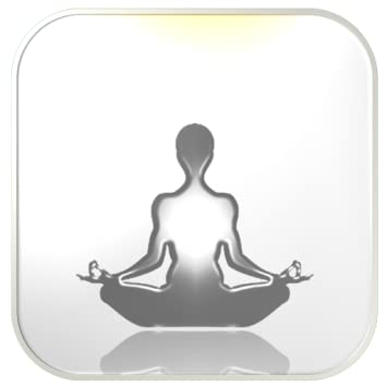Amazon.com: Yoga Class: Appstore for Android