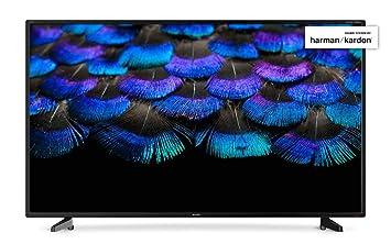 7db0ed7b9 SHARP Full HD LED TV, 102 cm (40 Zoll), Harman/Kardon Soundsystem ...