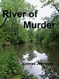 River of Murder (Jimmy O'Reilly Mystery Series Book 1)