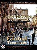 Global Treasures - Aix-En-Provence - Ais De Provenca, France