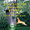 Coon Dogs and Outhouses, Volume 1