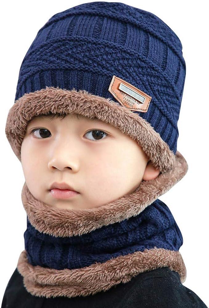 SO-buts Recién Nacido Bebé Niña Niño Fleece Contraste Colores ...