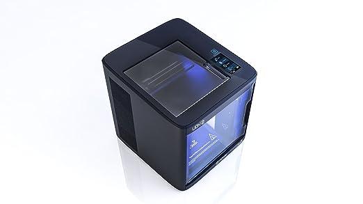 Impresora 3D Lion 2: Amazon.es: Industria, empresas y ciencia