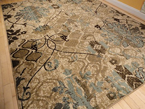 Contemporary rugs for living room area rugs 8x10 clearance for Cheap contemporary area rugs