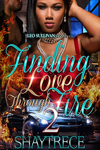Download for free Finding Love Through Fire 2
